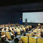 ReelHeART International Film Festival 2021