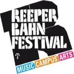 Reeperbahn Festival 2016