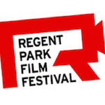 Regent Park Film Festival 2019