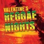 Reggae Nights 4 2017