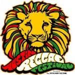 Reggae Town Festival 2017