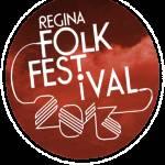 Regina Folk Festival 2018