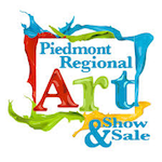 Regional Art Show and Sale 2021