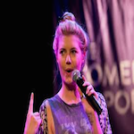 Regional WA Comedy Showcase 2020