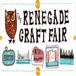 Renegade Craft Fair 2019