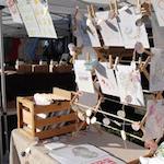 Renegade Craft Fair 2020