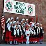 Reno Basque Festival 2022