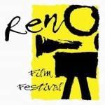 Reno Film Festival 2021