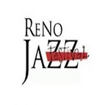 Reno Jazz Festival Showcase 2021