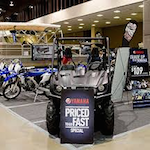 Reno Sports & Recreation Expo 2019