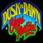 Rentiesville Dusk 'til Dawn Blues Festival 2018