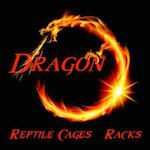 Repticon Chattanooga Reptile & Exotic Animal Show 2019