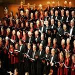 Requiem Concert 2020