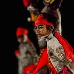 Respect Yourself Respect Your Culture Mowanjum Festival 2017