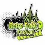 Retro Trax Festival 2020