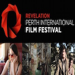 Revelation Perth International Film Festival 2019