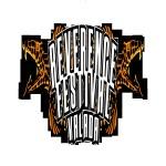 Reverence Festival Valada 2019