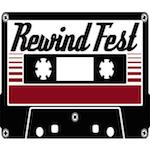 Rewind Festival 2020