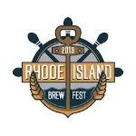 Rhode Island Brew Fest 2021
