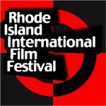 Rhode Island International Film Festival 2019