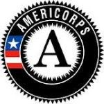 RI AmeriCorps Fair 2017