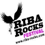 Riba Rocks 2016