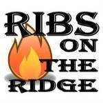 Ribs On The Ridge 2017