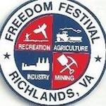 Richlands Freedom Festival 2017