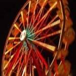 Richmond Fair 2021