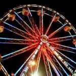 Richmond Fall Carnival II 2021