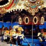 Richmond Fall Carnival 2021