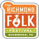 Richmond Folk Festival 2021
