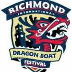 Richmond International Dragon Boat Festival 2019