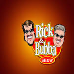 Rick & Bubba 20th Anniversary Tour 2020