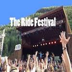 Ride Festival 2020