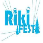 RikiFest 2018