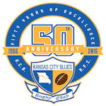 River City Blues Competition Weekend 2022