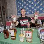 River North Whiskey Festival 2019