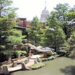 River Walk Memorial Day Arts and Crafts Show 2019