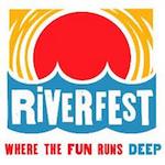 Riverfest 2017