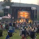 Riverhawk Music Festival 2019