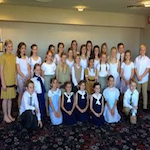Riverina Dance Festival 2018