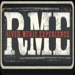 Rivermusic 2021