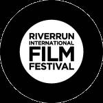 RiverRun International Film Festival 2019