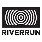 Riverrun International Film Festival 2017