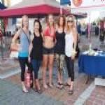 Riverside Arts MarketMay 2020