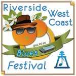Riverside West Coast Blues Festival 2020