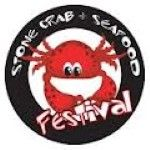 Riverwalk Stone Crab and Seafood Festival 2018