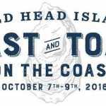 Roast & Toast on the Coast 2021