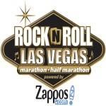Rock 'n' Roll Las Vegas Marathon 2019